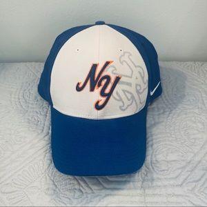 Baseball Hat 🧢 ⚾️